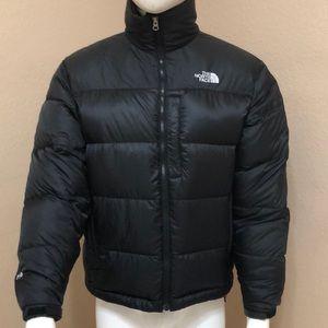 The NorthFace Summit Series 700 Jacket (Medium)